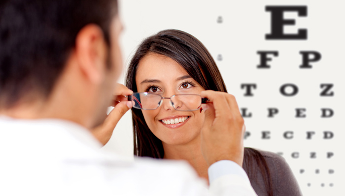 754-eye exams available in the next two-weeks